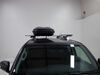 Thule Low Profile Roof Box - TH613