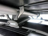 Roof Box TH613 - Small Capacity - Thule on 2013 Subaru XV Crosstrek