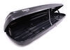 TH613 - Passenger Side Access Thule Roof Box