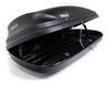 Thule Roof Box - TH614