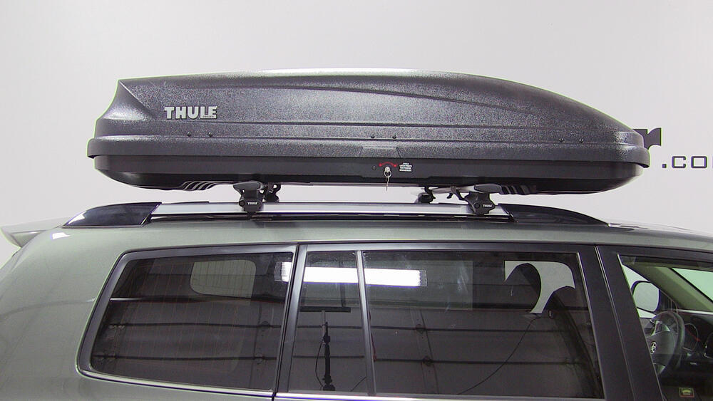 toyota highlander cargo box  toyota  free engine image for