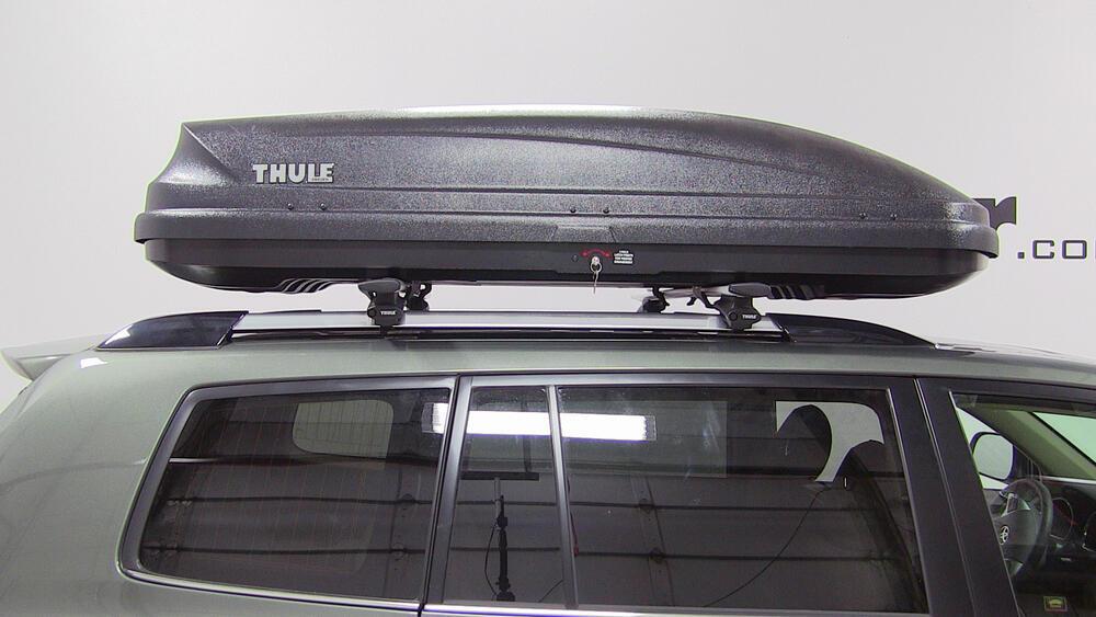 toyota highlander cargo box  toyota  free engine image for