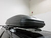 Roof Box TH615 - Medium Length - Thule