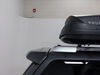 Thule Large Capacity Roof Box - TH615