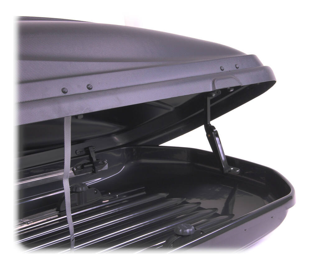 Thule Force Medium Rooftop Cargo Box