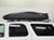 2013 chevrolet tahoe roof box thule high profile th625