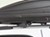 2013 chevrolet tahoe roof box thule aero bars factory square round elliptical high profile th625
