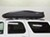 2013 chevrolet tahoe roof box thule high profile dual side access th625