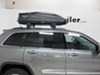 Roof Box TH625 - High Profile - Thule