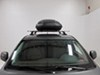 TH625 - Large Capacity Thule Roof Box