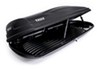 TH625 - Aero Bars,Factory Bars,Square Bars,Round Bars,Elliptical Bars Thule Roof Box