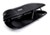 thule roof box aero bars factory square round elliptical high profile
