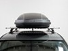 Thule Aero Bars,Factory Bars,Square Bars,Round Bars,Elliptical Bars Roof Box - TH625
