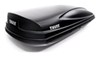 Roof Box TH625 - Black - Thule