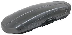 <strong>Thule</strong> <strong>Motion</strong> XT Rooftop <strong>Cargo</strong> <strong>Box</strong> - 22 cu ft - Titan Glossy - TH6299T