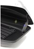 Thule Extra Small Capacity Roof Box - TH682