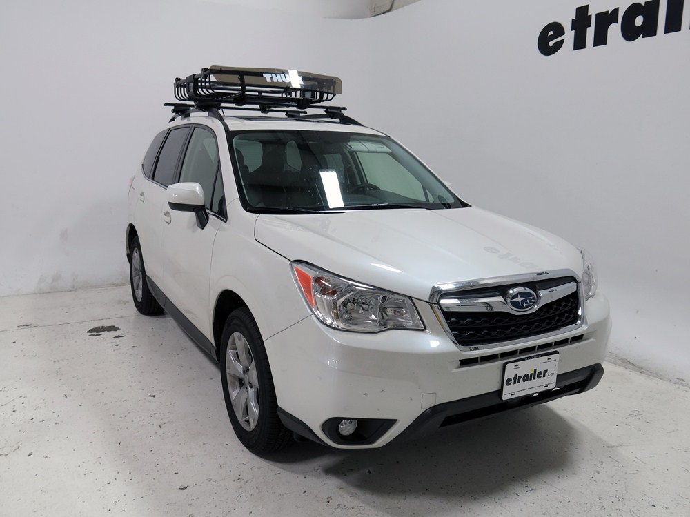 Th Xt Subaru Forester on Subaru Forester 2 0 1991 Specs And Images
