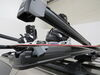 Ski and Snowboard Racks TH732508 - Clamp On - Quick - Thule