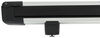 TH7326 - 34-1/2 Inch Long Thule Roof Rack
