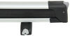 TH7326 - 6 Pairs of Skis,4 Snowboards Thule Ski and Snowboard Racks