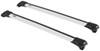 Thule Aero Bars Roof Rack - TH7502-TH7502