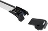 Thule Roof Rack - TH7502-TH7502
