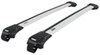 Thule 32-3/4 In Bar Space Roof Rack - TH7502-TH7502