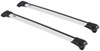 Roof Rack TH7503-TH7503 - Locks Not Included - Thule