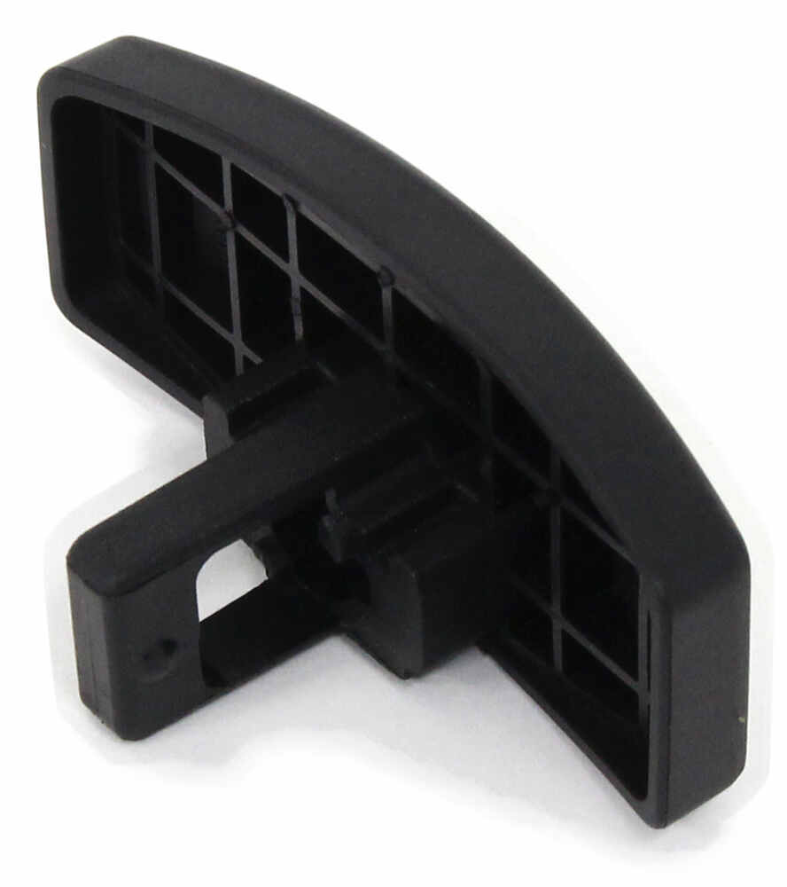Replacement Upright Locking Endcap For Thule Xsporter Pro
