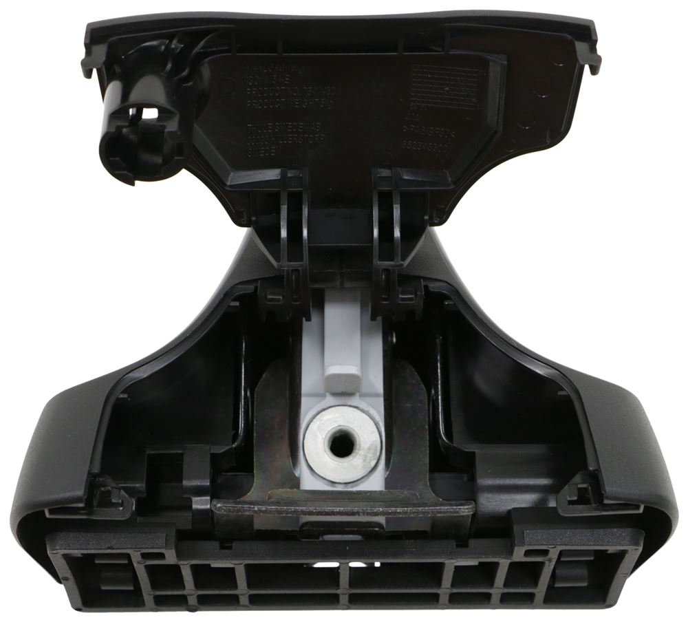 Replacement Foot For Thule Traverse Roof Rack Qty 1 1986 Kawasaki Zl600a Wiring Schematic Accessories And Parts Th75222479002