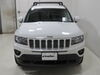 Thule 2 Bars Roof Rack - TH7602B-TH7602B on 2014 Jeep Compass