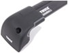 Thule Complete Roof Systems - TH7602B-TH7602B