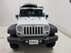 Watersport Carriers TH811XT - Aero Bars,Factory Bars,Round Bars,Square Bars,Elliptical Bars - Thule on 2015 Jeep Wrangler Unlimited