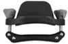 Thule No Load Assist Watersport Carriers - TH819