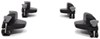 TH819 - Roof Mount Carrier Thule Watersport Carriers