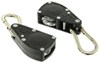 Watersport Carriers TH819 - Non-Locking - Thule