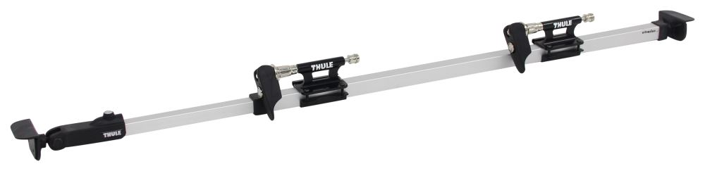 Thule 9mm Axle Truck Bed Bike Racks - TH822XTR