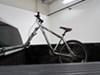 Thule Clamp On Truck Bed Bike Racks - TH822XTR