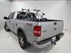 Thule Bike and Rack Lock Truck Bed Bike Racks - TH822XTR