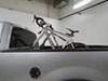 Truck Bed Bike Racks TH822XTR - Bike and Rack Lock - Thule