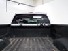 Thule Bed-Rider 2 Bike Rack for Truck Beds - Fork Mount - Aluminum Compact Trucks,Mid Size Trucks,Full Size Trucks TH822XTR