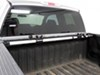 Truck Bed Bike Racks TH822XTR - 9mm Axle - Thule