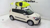 Thule Watersport Carriers - TH830 on 2013 Kia Soul