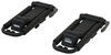 Thule No Load Assist Watersport Carriers - TH848