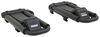 Watersport Carriers TH848 - Aero Bars,Factory Bars,Round Bars,Square Bars,Elliptical Bars - Thule
