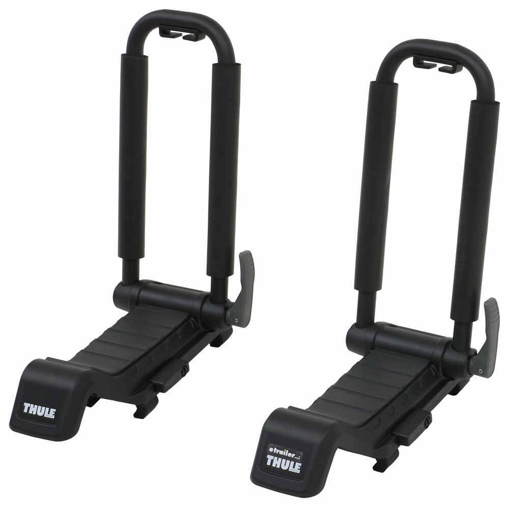 Thule Watersport Carriers - TH848