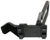 Thule Hull-A-Port XT Kayak Carrier w/ Tie-Downs - J-Style or Post Style - Folding - 1 or 2 Kayaks J-Style,Post-Style TH848