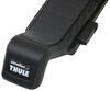 TH848 - Clamp On - Standard Thule Watersport Carriers