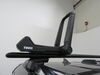 Watersport Carriers TH849000 - Roof Mount Carrier - Thule