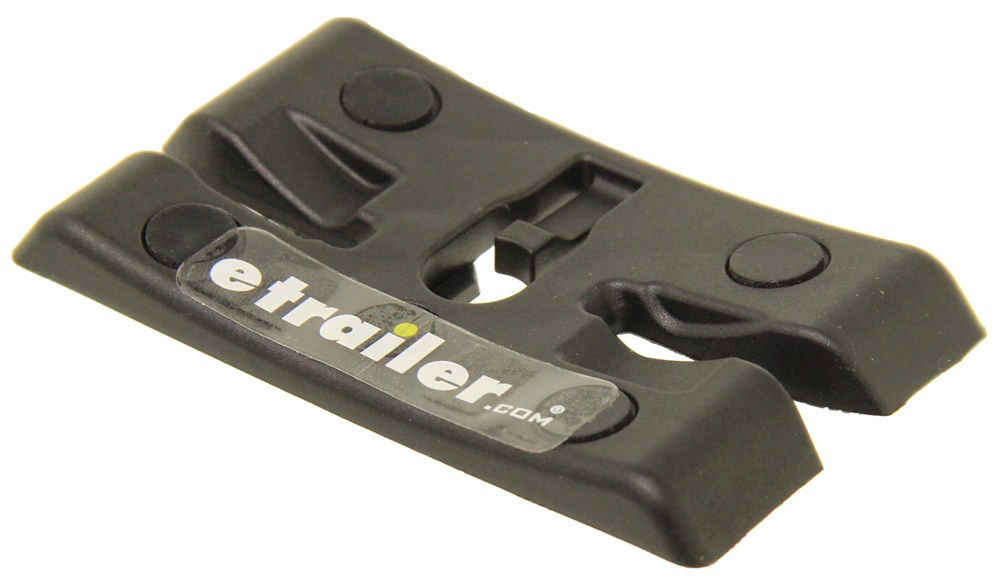 Replacement Cradle for Thule AcuTight and Quick Grip Mounting Hardware Cradles TH8523387001